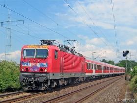 DB   143 862-1   Ingelheim   17.08.2006   (c) Uli Kutting