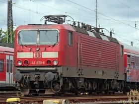 DB   143 873-8   Koblenz Hbf   20.08.2007   (c) Uli Kutting