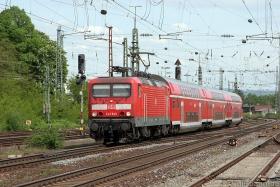 DB   143 925-6   Neuwied   8.05.2015   (c) Uli Kutting