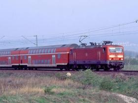 DB   143 953-8   Gau-Algesheim   14.04.2005   (c) Uli Kutting