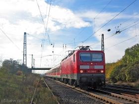 DB   143 968-6   Gau-Algesheim   11.05.2006   (c) Uli Kutting