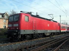 DB   143 971-0   Wiesbaden-Biebrich   10.01.2007   (c) Uli Kutting