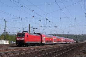 DB | 146 019 | Koblenz Lützel | 24.04.2015 | (c) Uli Kutting