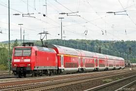 DB | 146 024-5 | Koblenz Lützel | 27.09.2015 | (c) Uli Kutting