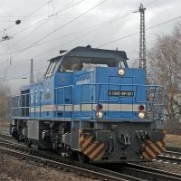 G1206 - privat