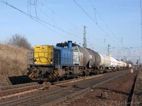 R4C | R4C 1202 | Gau-Algesheim | 16.02.2007 | (c) Uli Kutting