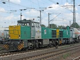 R4C | R4C 1203 | R4C 1204 | Neuwied | 14.08.2007 | (c) Uli Kutting
