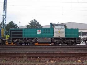 R4C | R4C 1204 | Gau-Algesheim | 12.01.2007 | (c) Uli Kutting