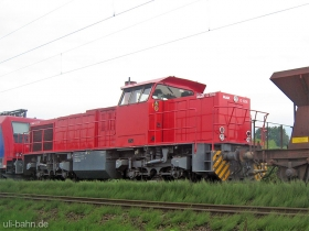G1206 | Gau-Algesheim | 3.08.2006 | (c) Uli Kutting