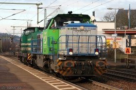 LDS | 92 80 1277 030-3 D-LDS | Oberlahnstein | 31.01.2015 | (c) Uli Kutting