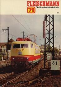 Fleischmann_1971_g