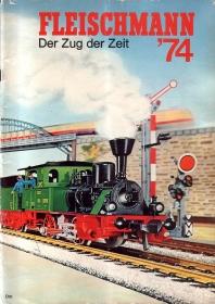 Fleischmann_1974_g