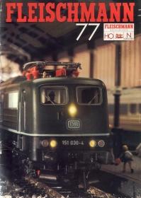 Fleischmann_1977_g