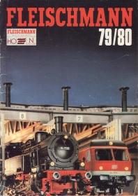 Fleischmann_1979-1980_g
