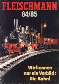 Fleischmann_1984-1985_g