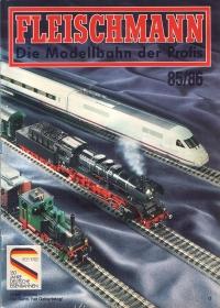 Fleischmann_1985-1986_g