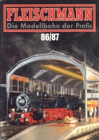 Fleischmann_1986-1987_g
