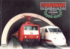 Fleischmann_1987-1988_g