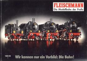 Fleischmann_1989-1990_g