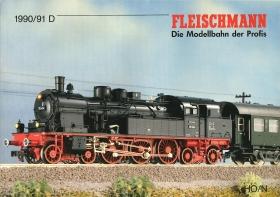 Fleischmann_1990-1991_g