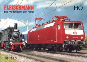 Fleischmann_1991-1992_g