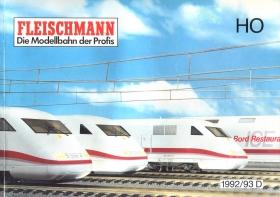 Fleischmann_1992-1993_g
