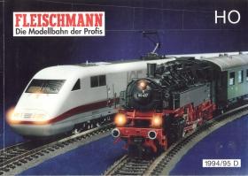 Fleischmann_1994-1995_g
