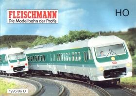 Fleischmann_1995-1996_g