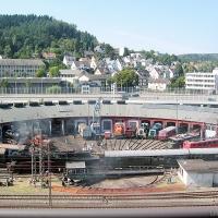 SWE Siegen