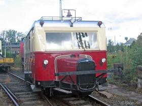 AHE | VT1 | Eisenbahnmuseum Darmstadt-Kranichstein | 17.09.2005 | (c) Uli Kutting