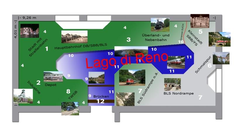 lago-di-reno-konzept-01